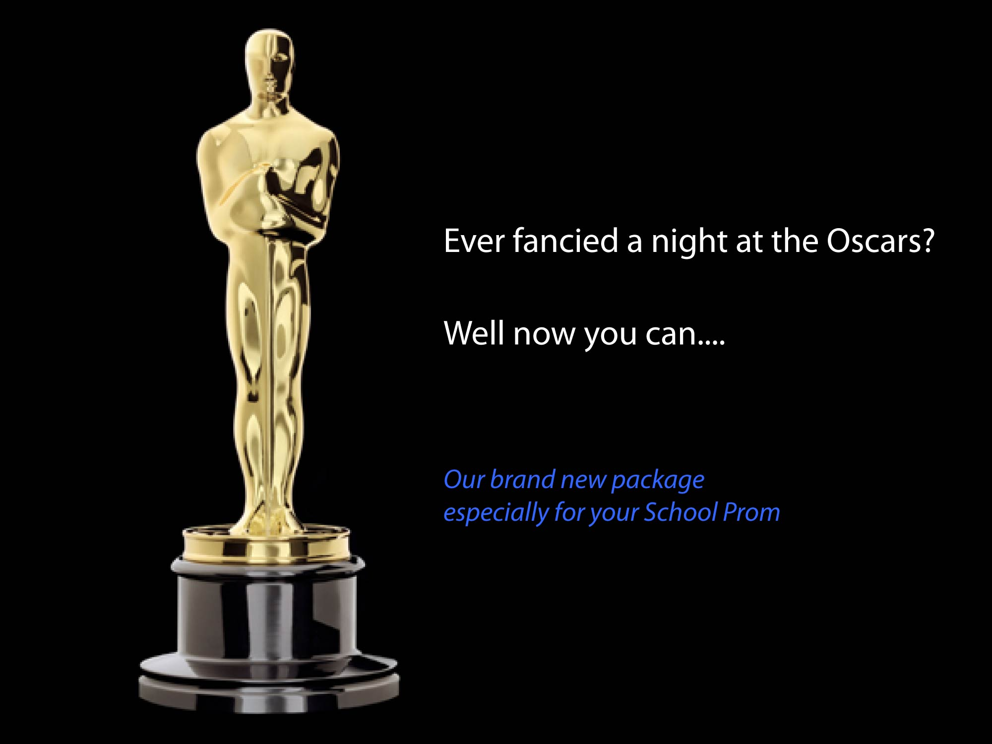 Oscar_With_text-01
